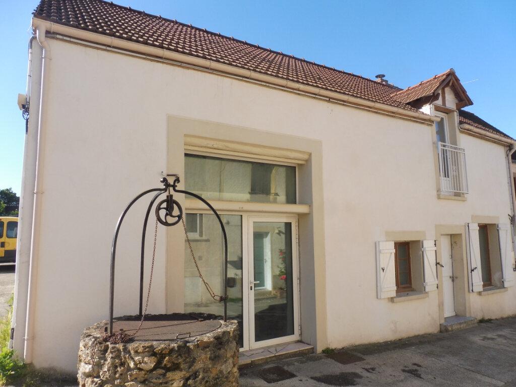 Appartement à vendre 3 45.91m2 à Mandres-les-Roses vignette-4