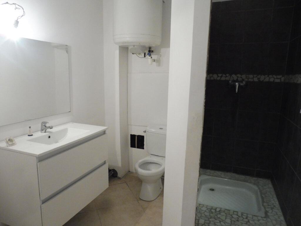 Appartement à vendre 3 45.91m2 à Mandres-les-Roses vignette-5
