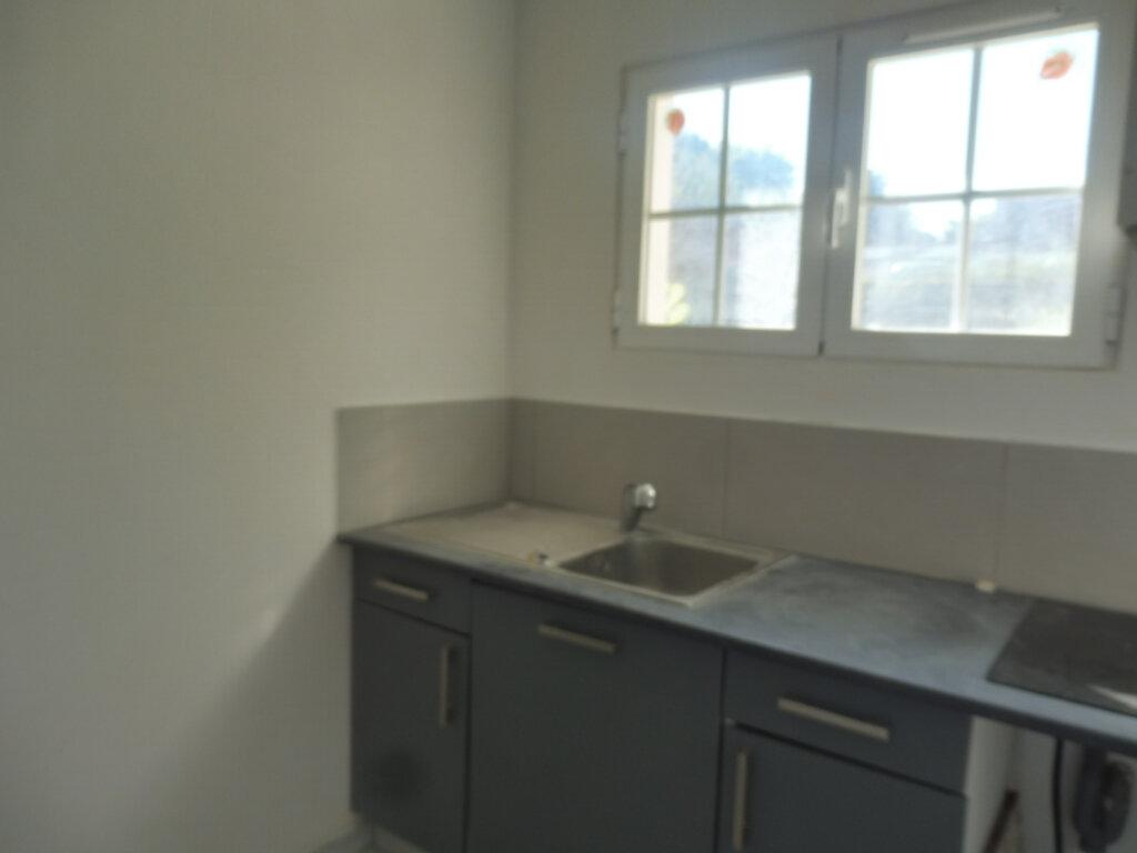 Appartement à vendre 3 45.91m2 à Mandres-les-Roses vignette-7