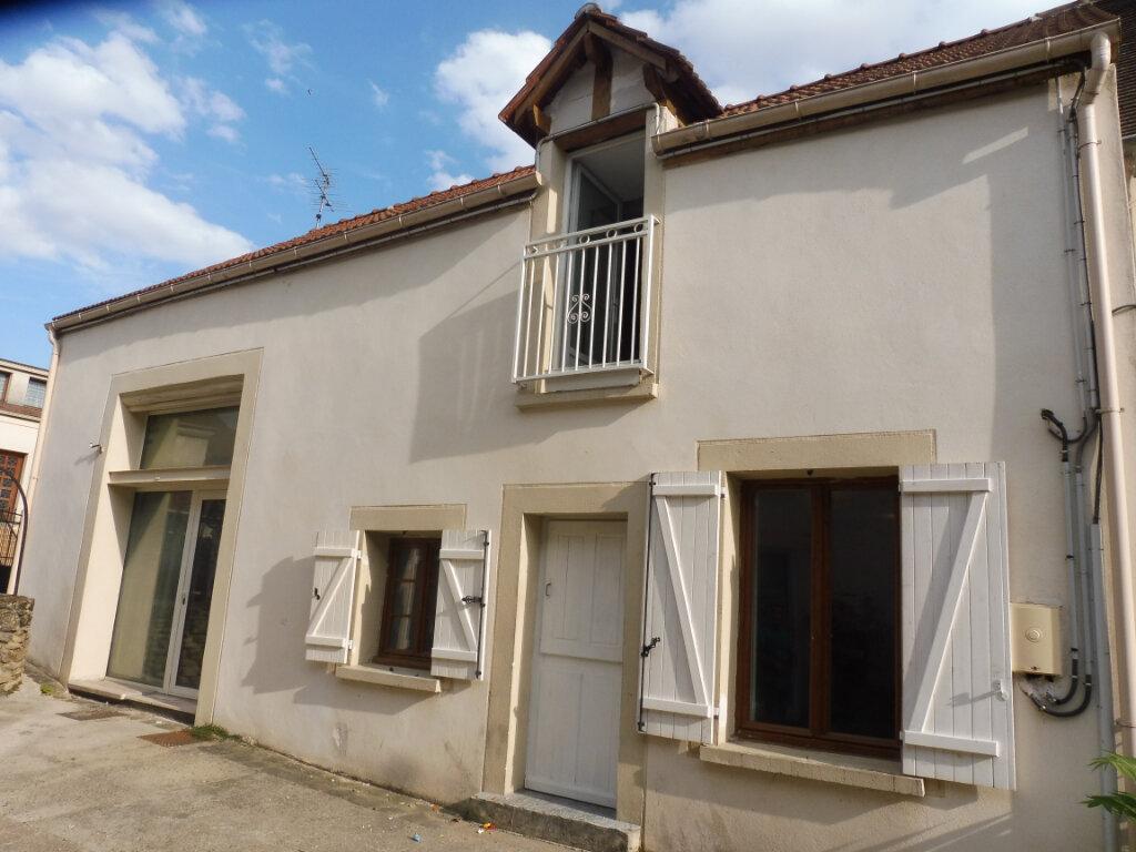 Appartement à vendre 3 45.91m2 à Mandres-les-Roses vignette-8