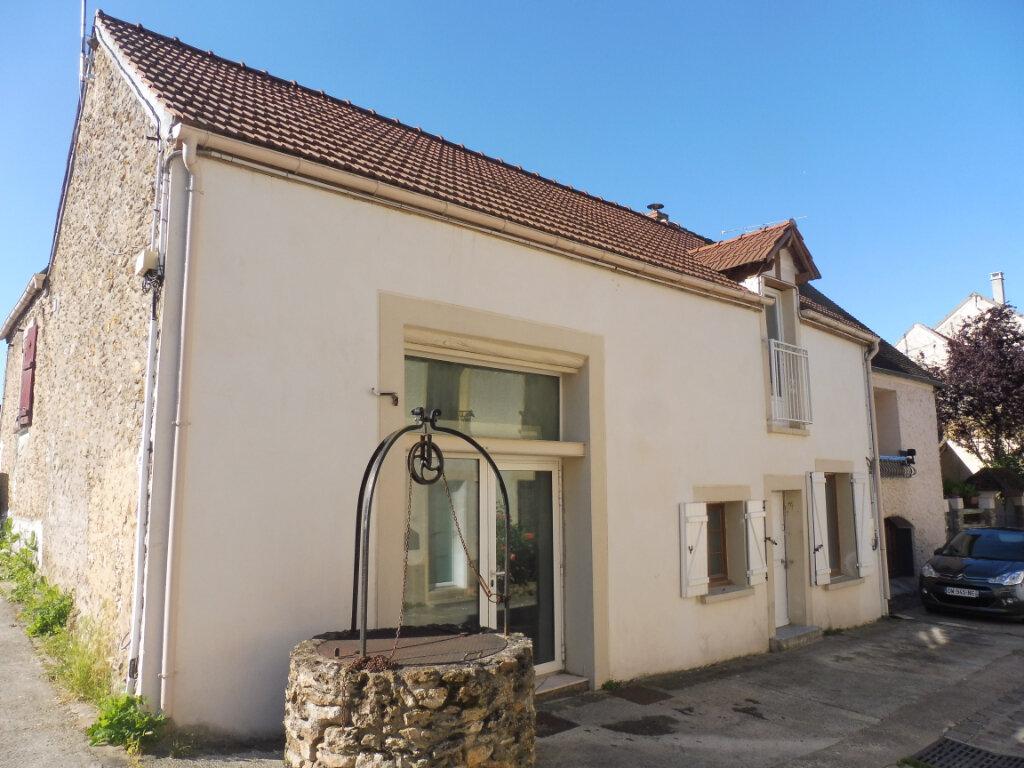 Appartement à vendre 3 45.91m2 à Mandres-les-Roses vignette-9