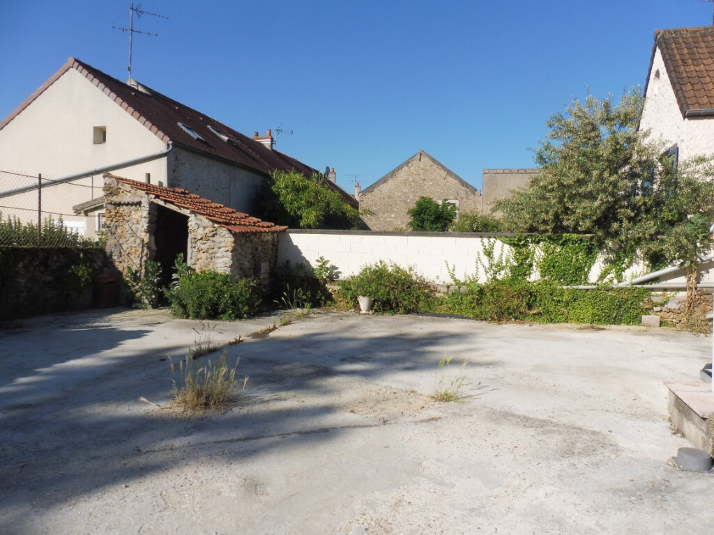 Appartement à vendre 2 45.91m2 à Mandres-les-Roses vignette-4