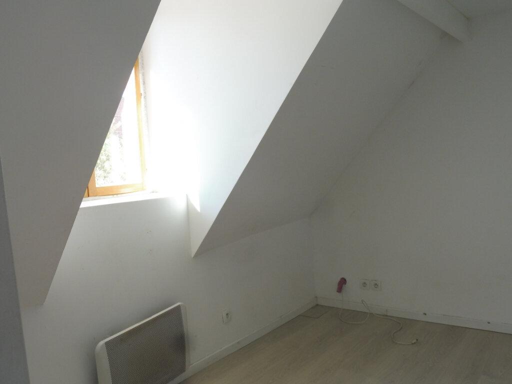Appartement à vendre 2 45.91m2 à Mandres-les-Roses vignette-5