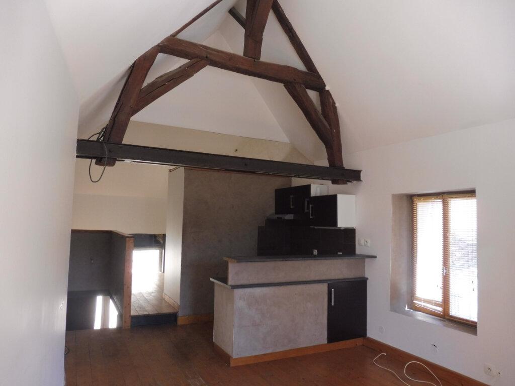 Maison à vendre 4 67.04m2 à Mandres-les-Roses vignette-1