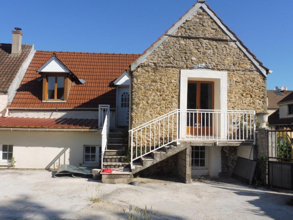 Maison à vendre 4 67.04m2 à Mandres-les-Roses vignette-6