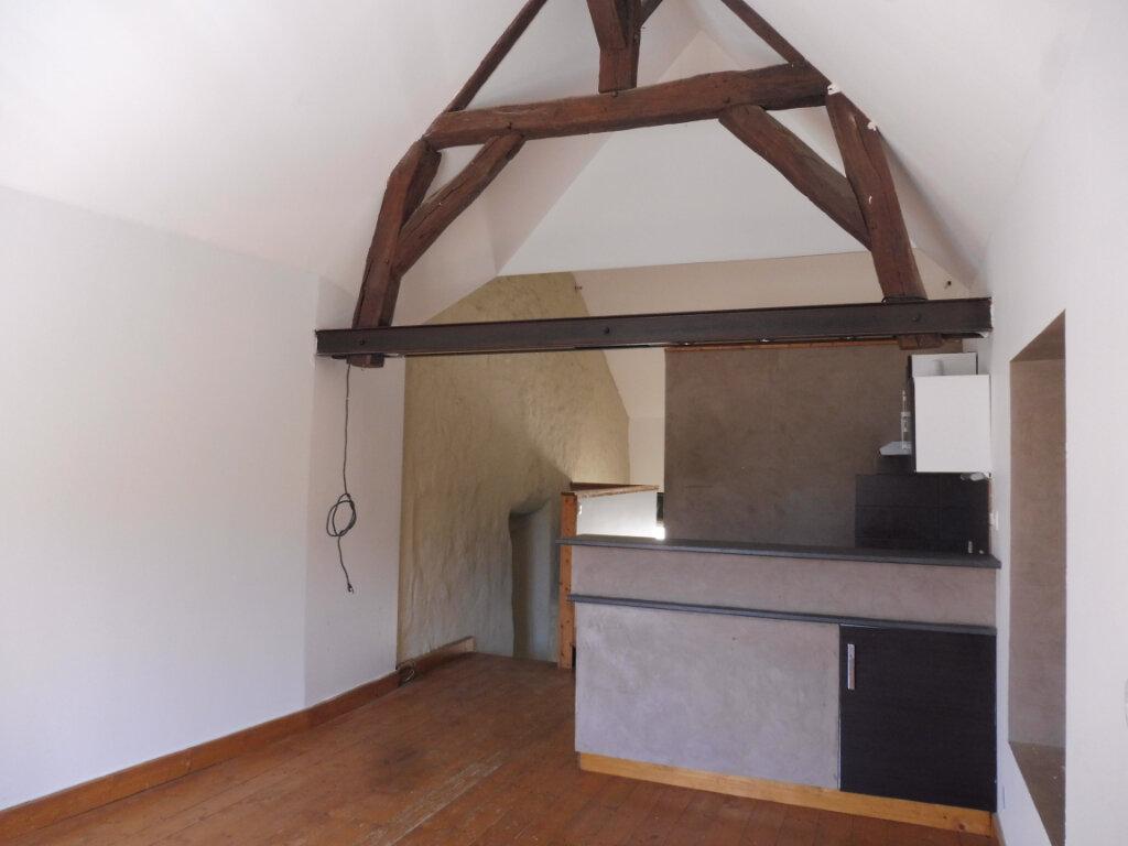 Maison à vendre 4 67.04m2 à Mandres-les-Roses vignette-8