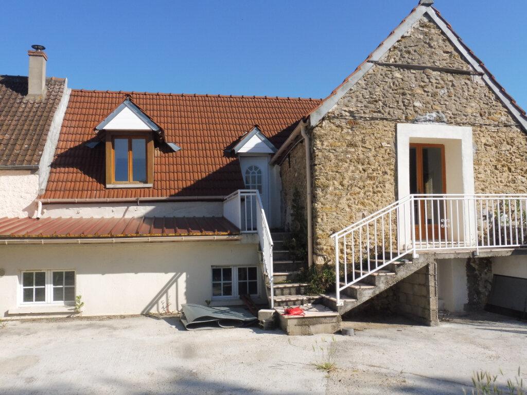 Maison à vendre 4 67.04m2 à Mandres-les-Roses vignette-10