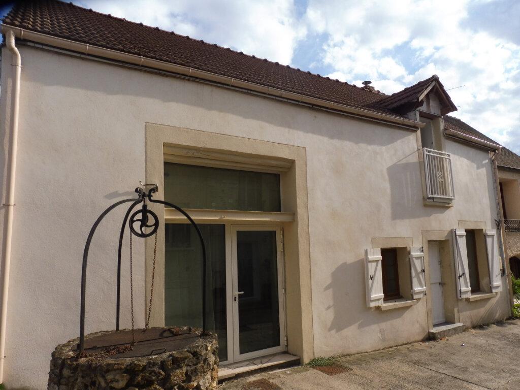 Maison à vendre 4 67.04m2 à Mandres-les-Roses vignette-11