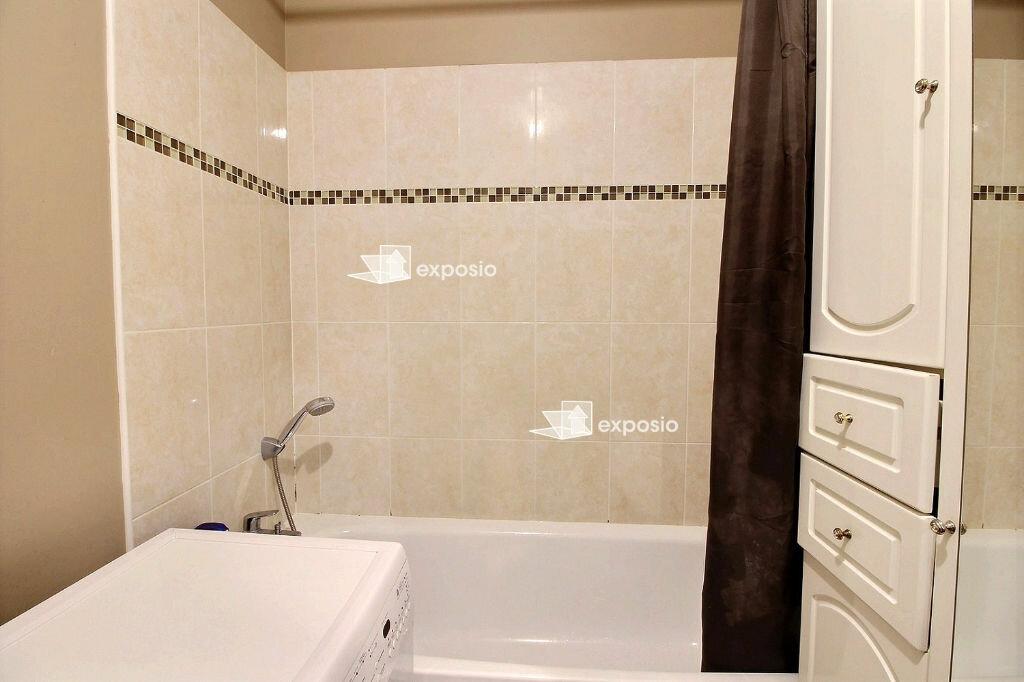 Appartement à vendre 3 61.65m2 à Corbeil-Essonnes vignette-6
