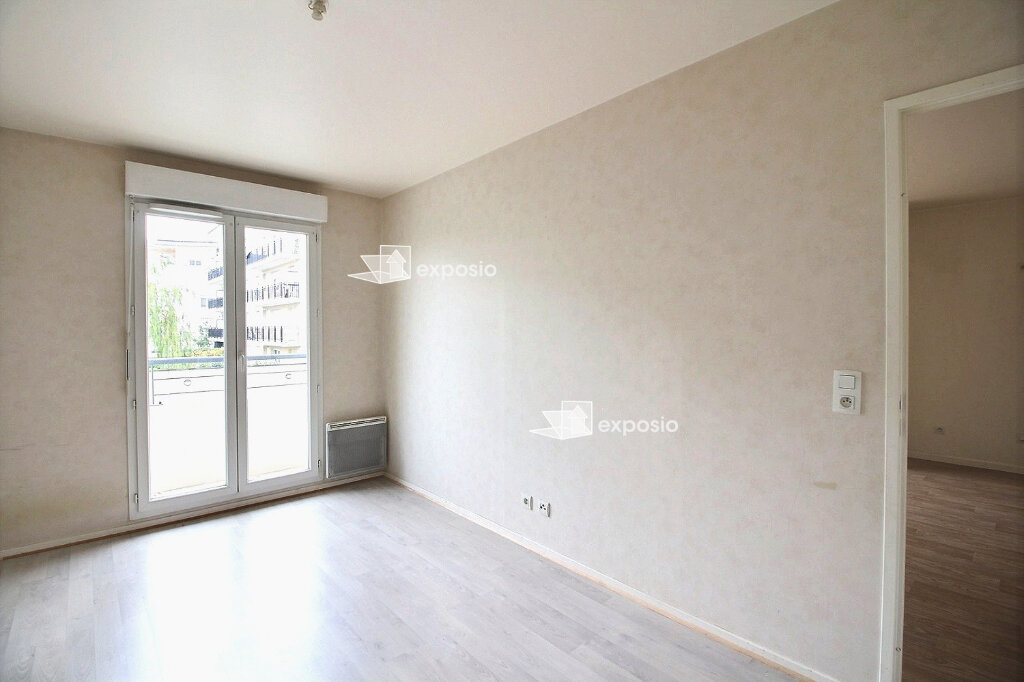 Appartement à vendre 2 41.57m2 à Corbeil-Essonnes vignette-9