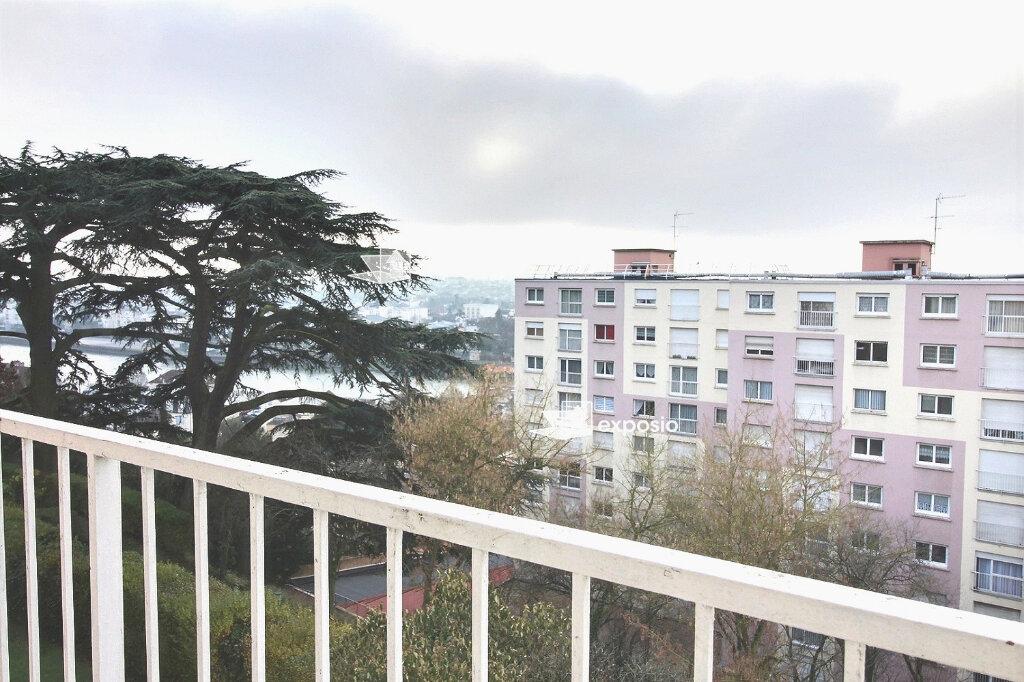 Appartement à vendre 3 66.61m2 à Saint-Pierre-du-Perray vignette-2