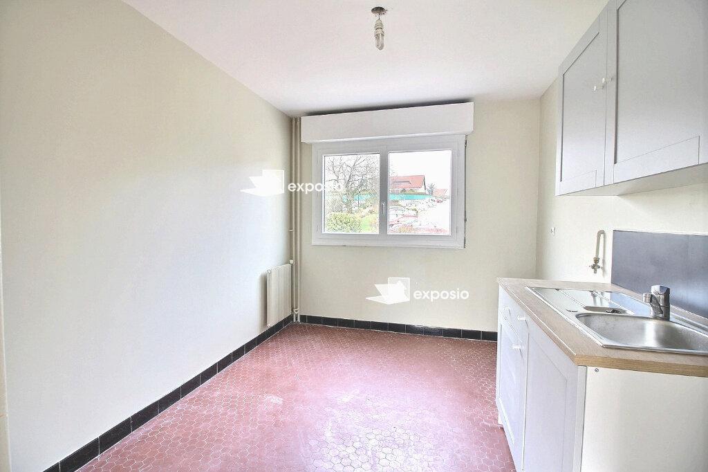 Appartement à vendre 3 66.61m2 à Saint-Pierre-du-Perray vignette-4