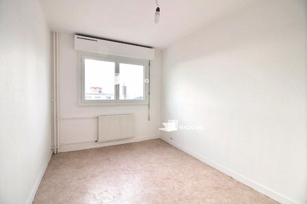 Appartement à vendre 3 66.61m2 à Saint-Pierre-du-Perray vignette-7