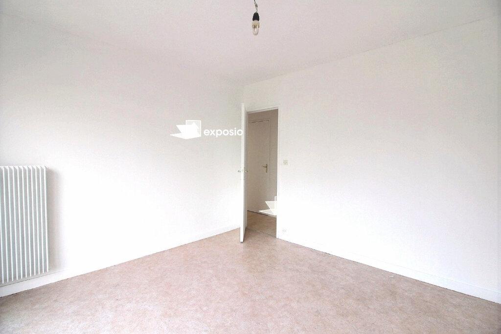 Appartement à vendre 3 66.61m2 à Saint-Pierre-du-Perray vignette-8