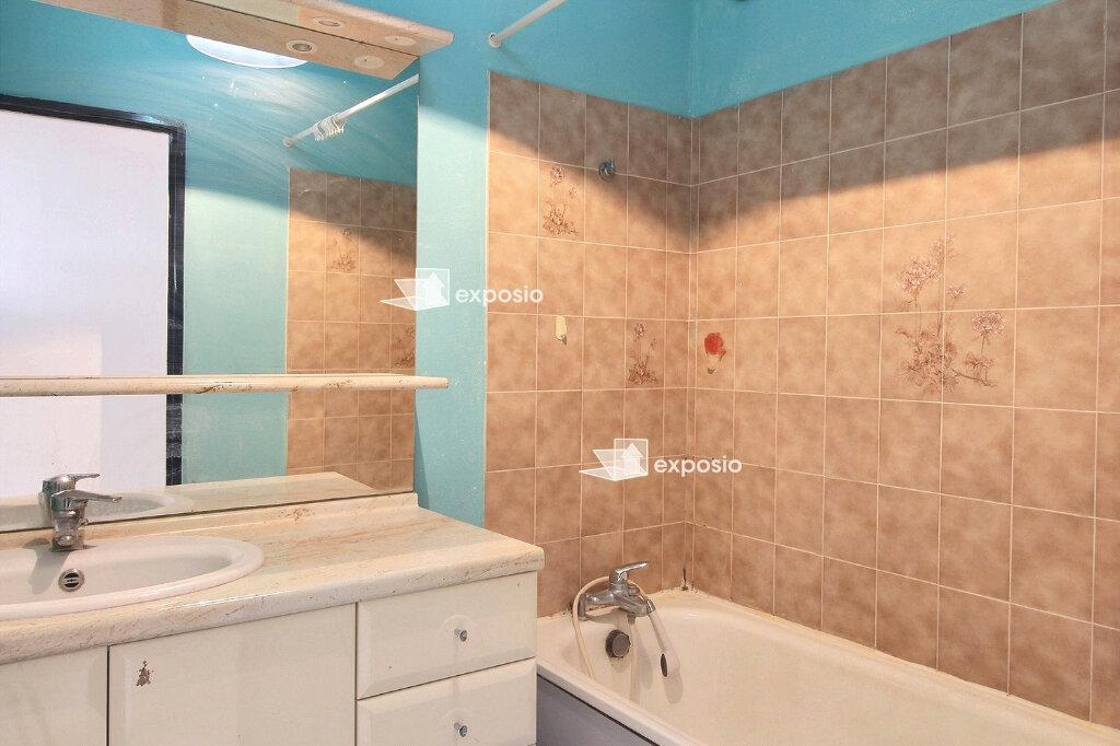 Appartement à vendre 3 66.61m2 à Saint-Pierre-du-Perray vignette-9
