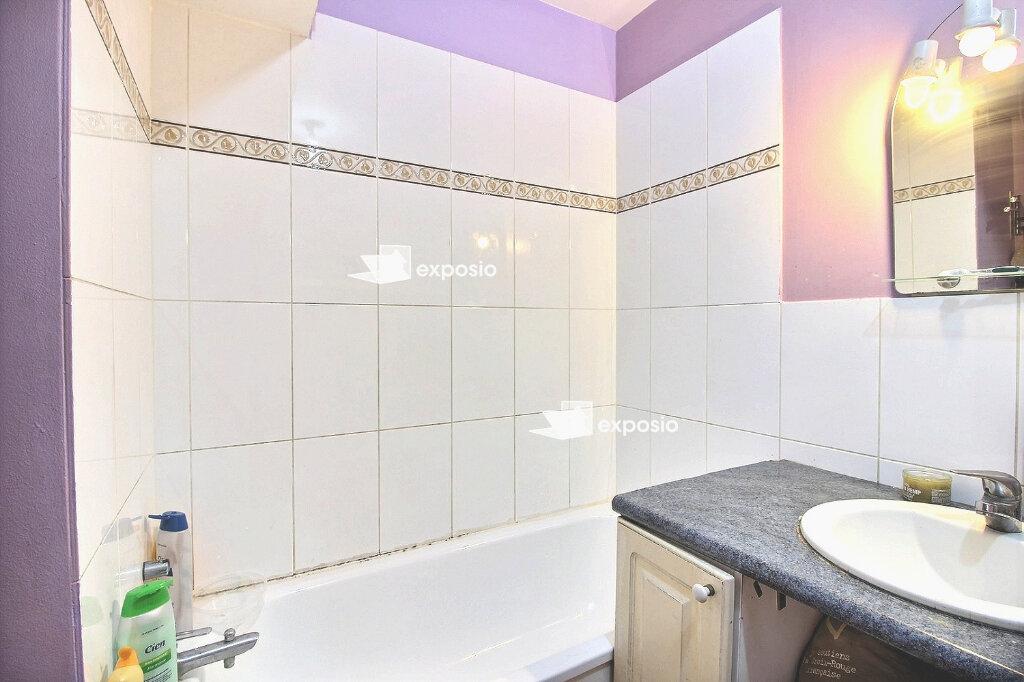 Appartement à vendre 4 82m2 à Corbeil-Essonnes vignette-6