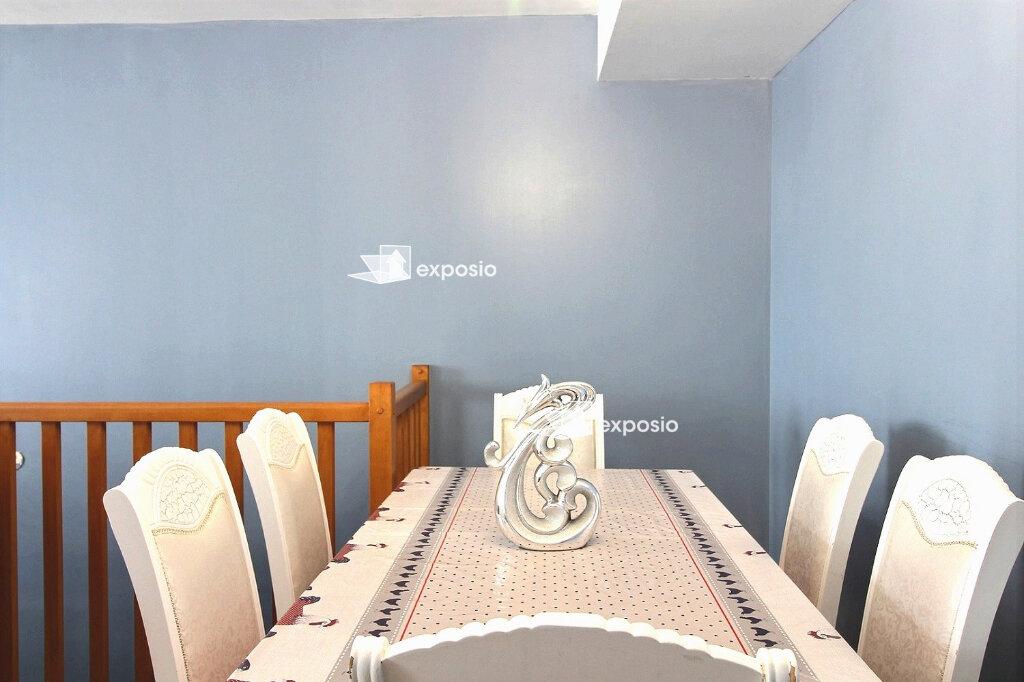 Appartement à vendre 4 82m2 à Corbeil-Essonnes vignette-8