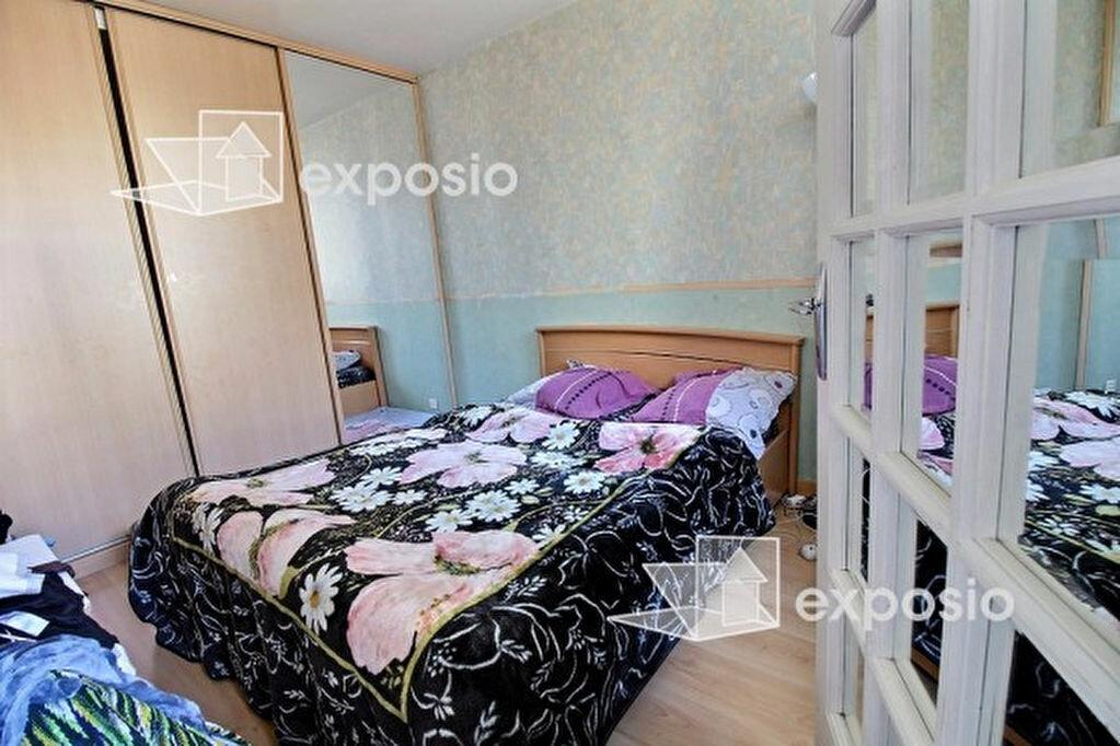 Appartement à vendre 4 83m2 à Évry vignette-6