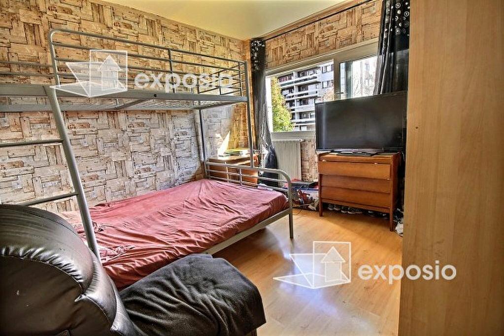 Appartement à vendre 4 83m2 à Évry vignette-7