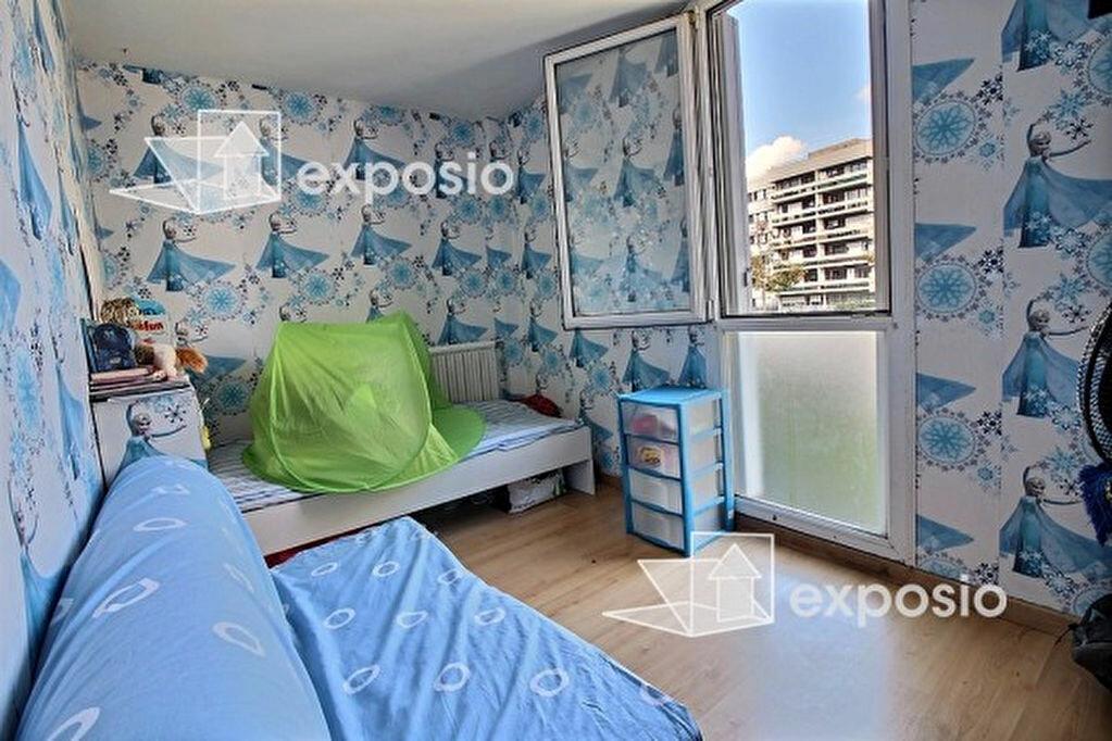 Appartement à vendre 4 83m2 à Évry vignette-8
