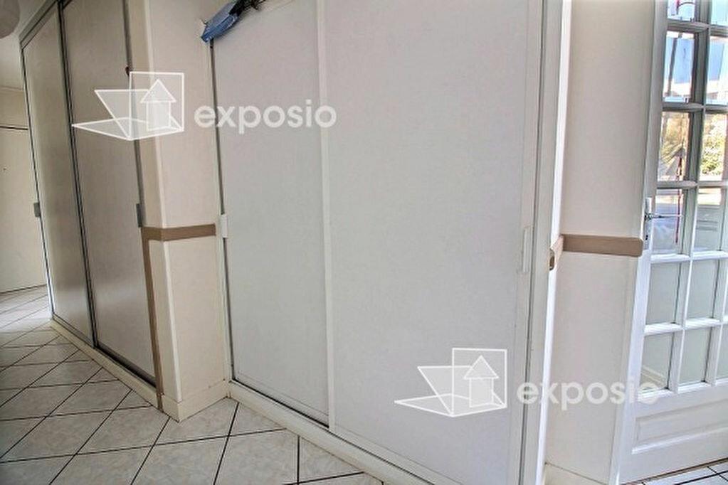 Appartement à vendre 4 83m2 à Évry vignette-9