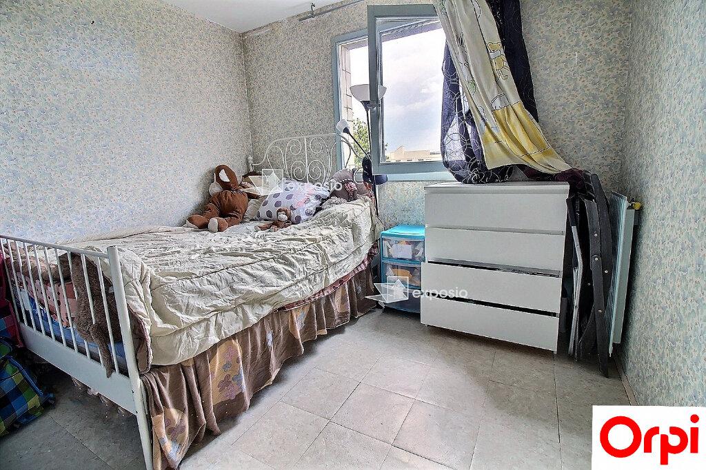 Appartement à vendre 2 46m2 à Évry vignette-4