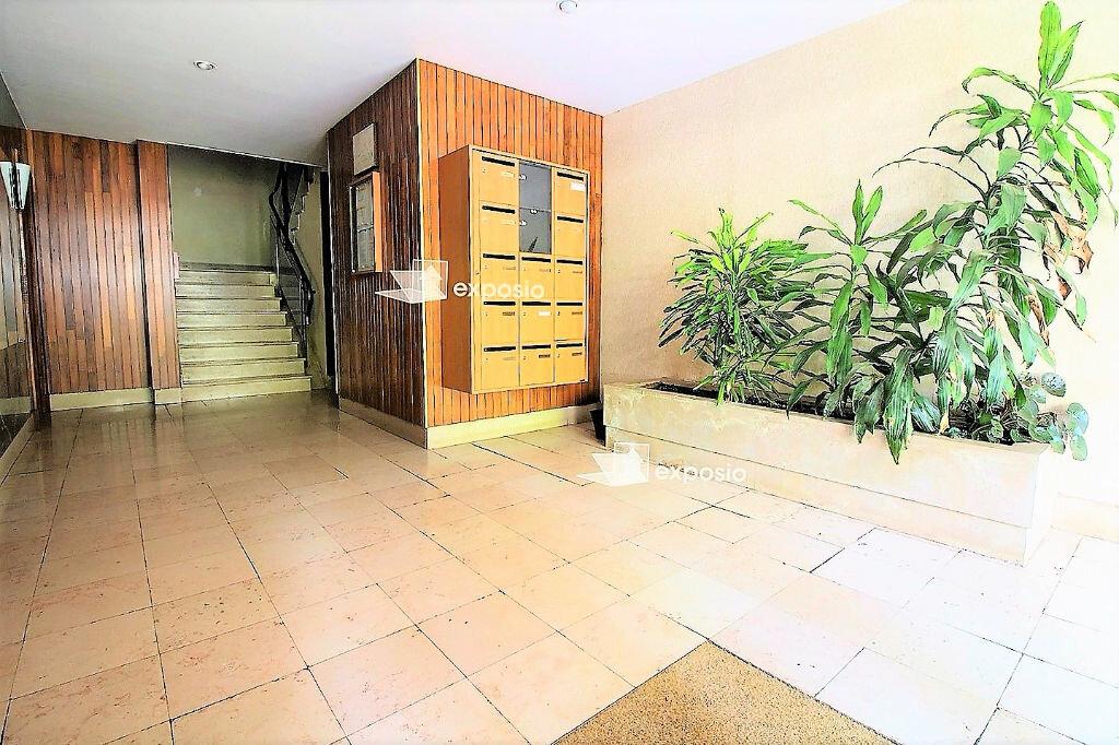 Appartement à vendre 3 71m2 à Évry vignette-6