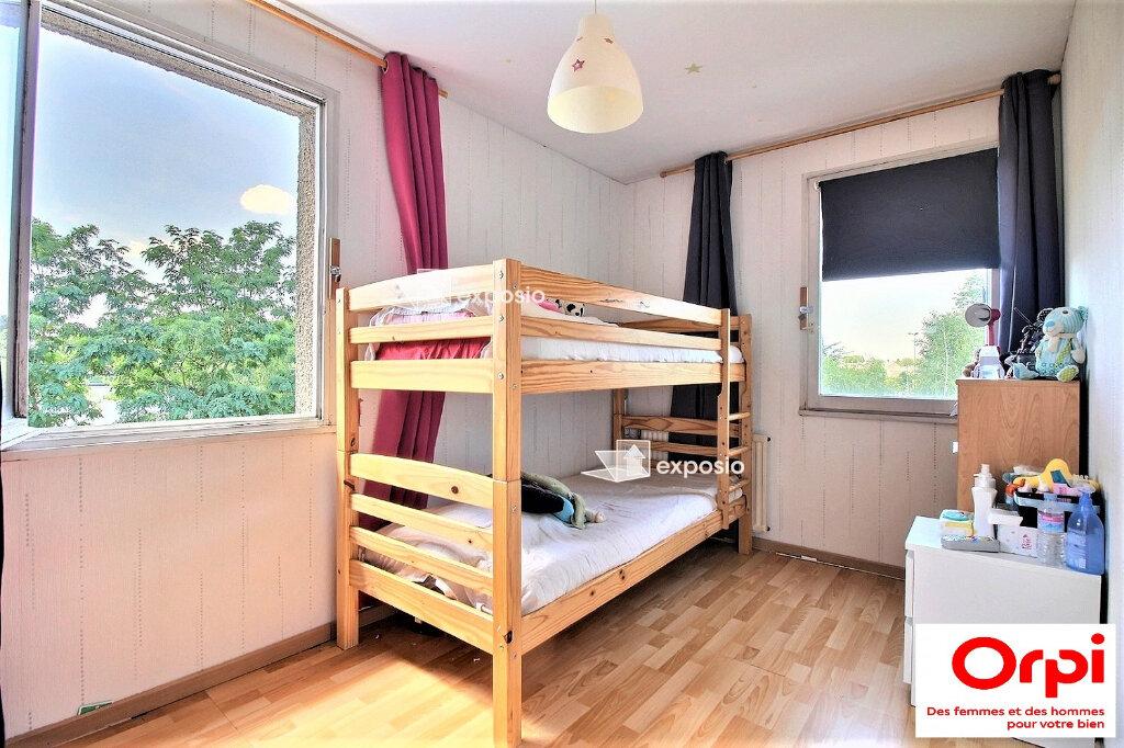 Appartement à vendre 3 66.4m2 à Évry vignette-6