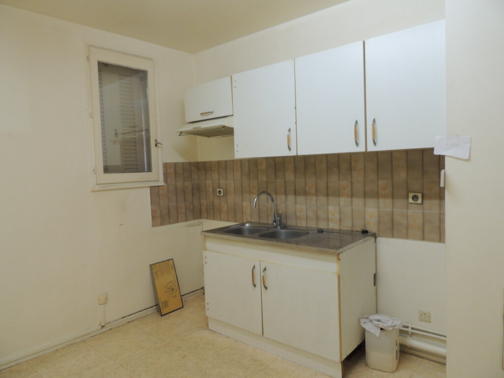 Appartement à louer 3 73.33m2 à Athis-Mons vignette-3