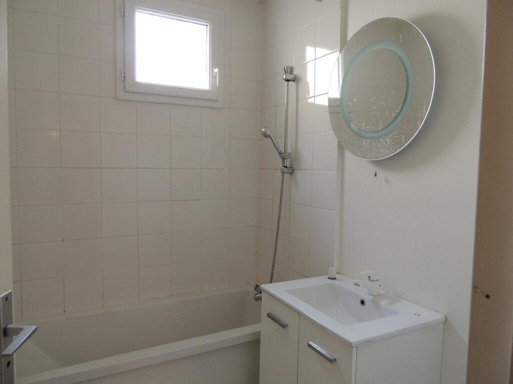 Appartement à louer 3 73.33m2 à Athis-Mons vignette-4