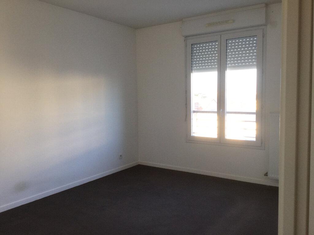Appartement à louer 3 64.39m2 à Athis-Mons vignette-3