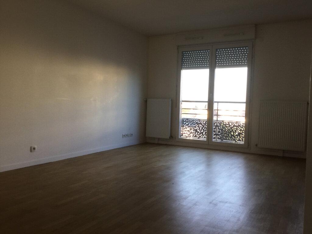 Appartement à louer 3 64.39m2 à Athis-Mons vignette-4