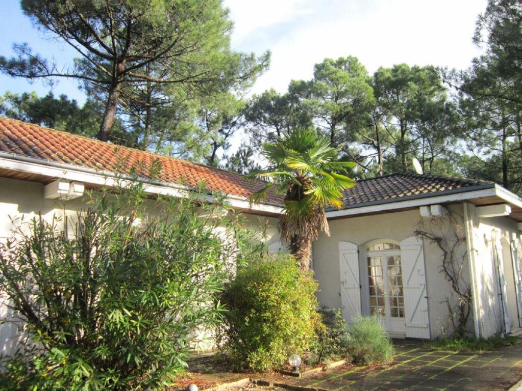 Maison à vendre 9 235m2 à Les Mathes vignette-13