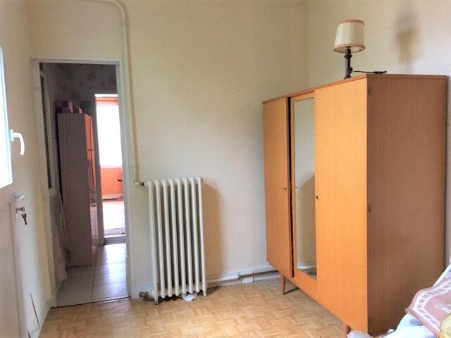 Maison à vendre 4 78m2 à Saujon vignette-7