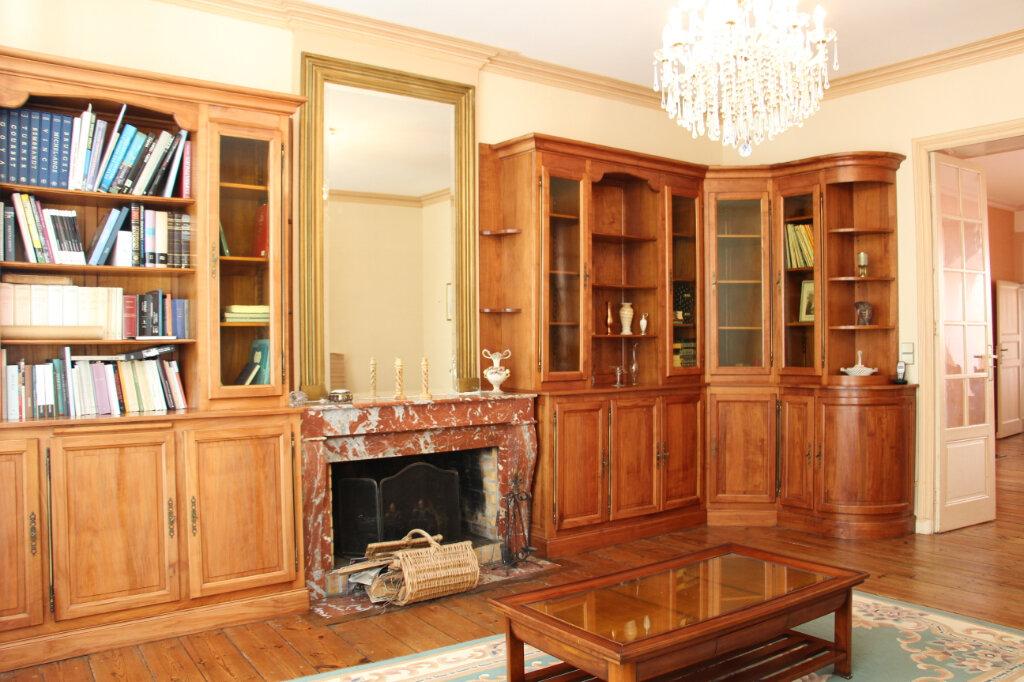 Maison à vendre 9 267m2 à Hiers-Brouage vignette-3