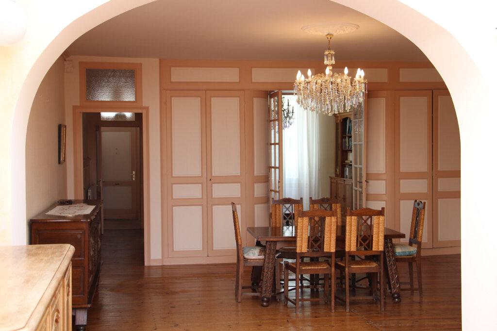 Maison à vendre 9 267m2 à Hiers-Brouage vignette-5