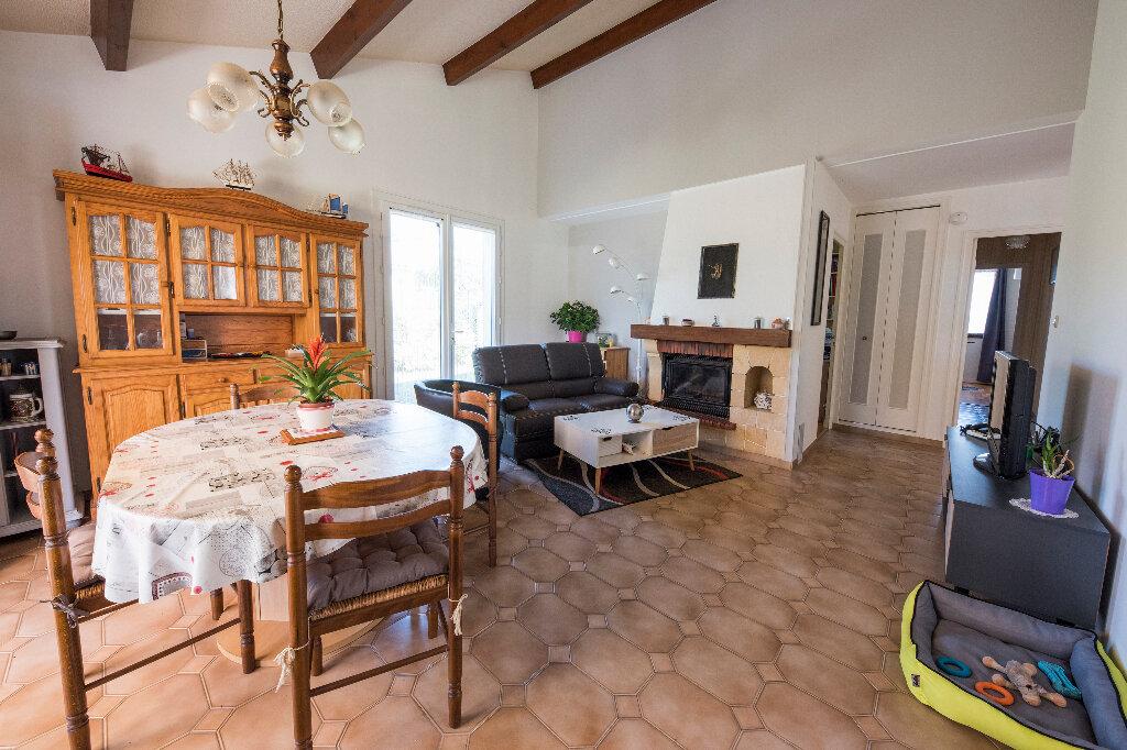 Maison à vendre 4 90m2 à Marennes vignette-2