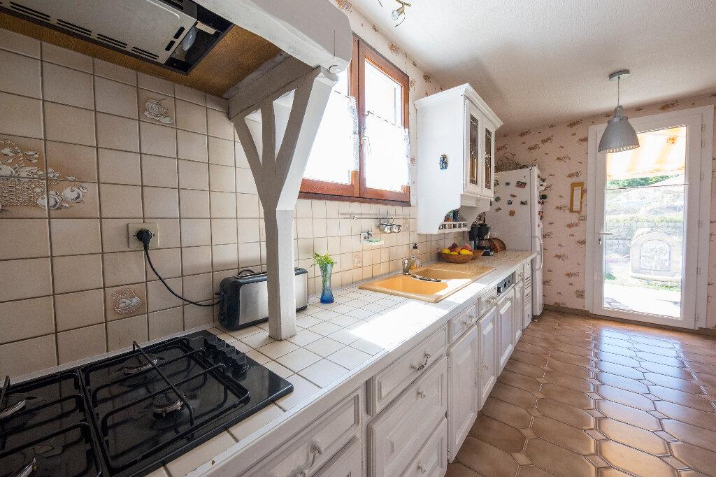 Maison à vendre 4 90m2 à Marennes vignette-3