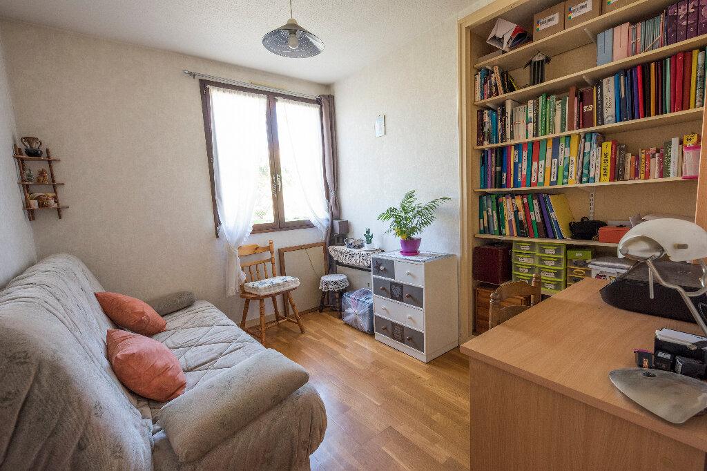 Maison à vendre 4 90m2 à Marennes vignette-5