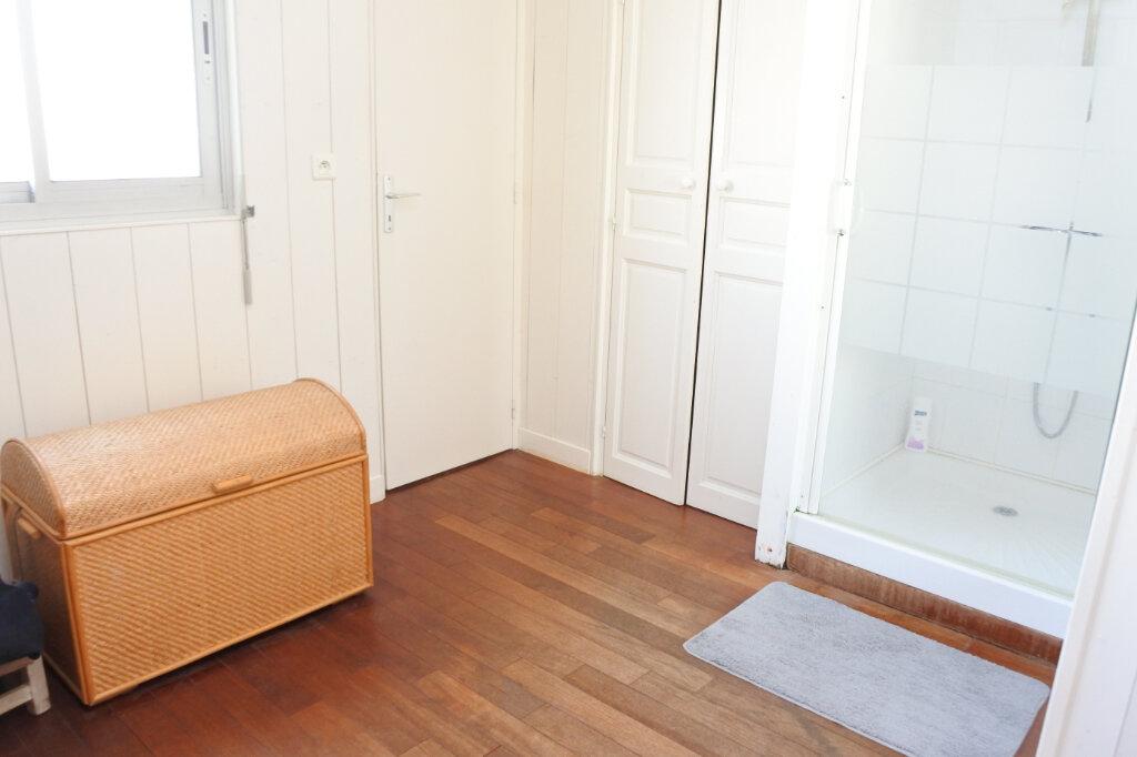 Maison à vendre 5 126m2 à Marennes vignette-7