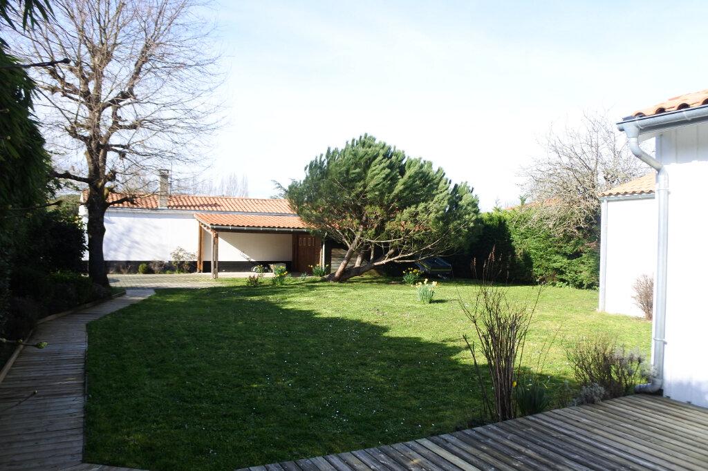 Maison à vendre 5 126m2 à Marennes vignette-10