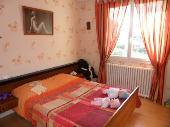 Maison à vendre 5 192m2 à Bourcefranc-le-Chapus vignette-4