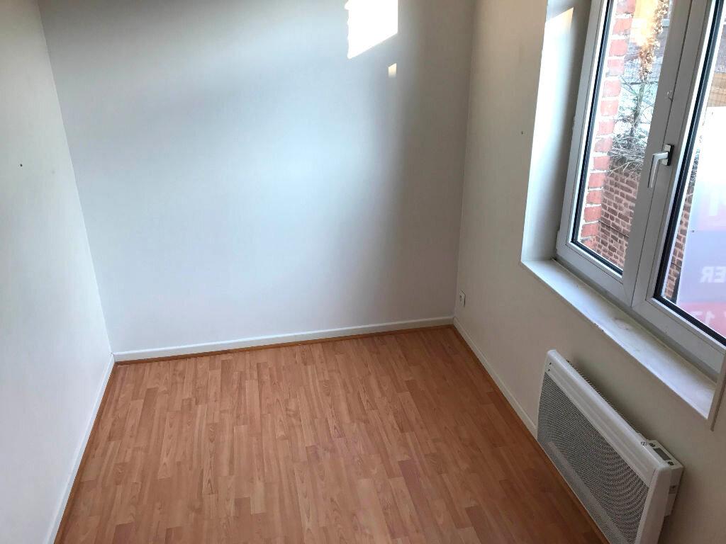 Maison à louer 2 42m2 à Lille vignette-3