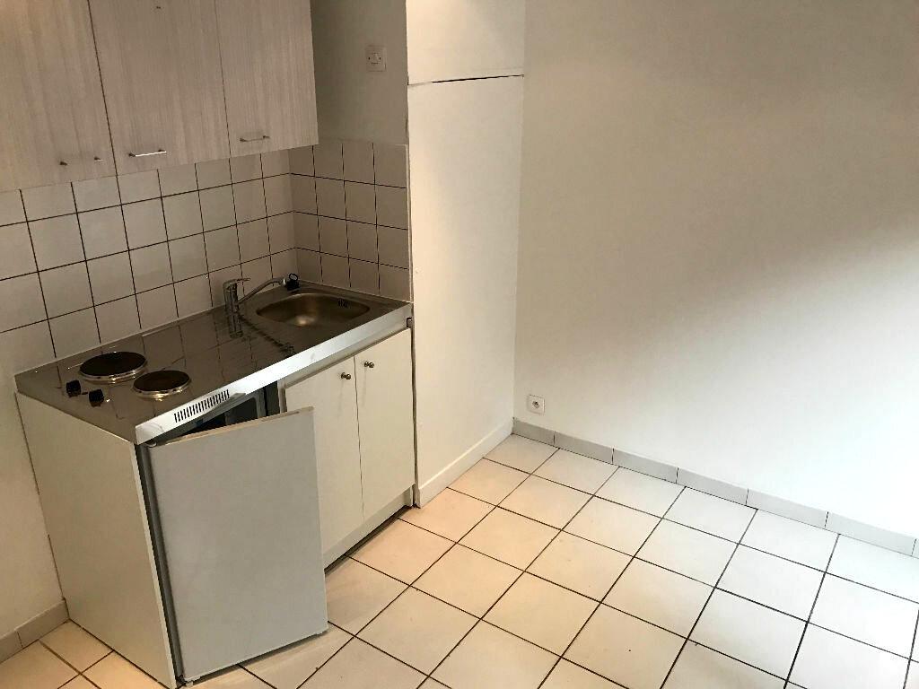 Maison à louer 2 42m2 à Lille vignette-7