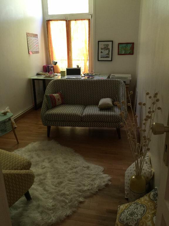 Appartement à louer 4 100.98m2 à Lille vignette-3