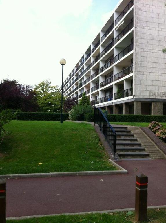 Appartement à louer 1 14m2 à Lille vignette-6