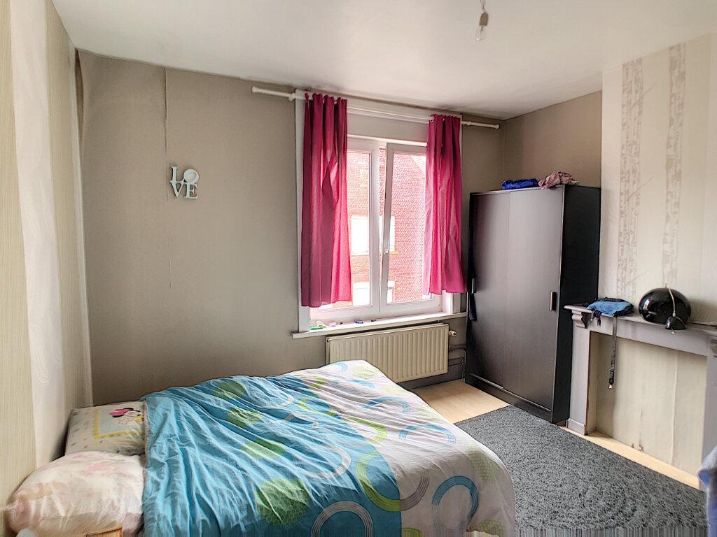 Maison à vendre 4 95.56m2 à Lille vignette-6