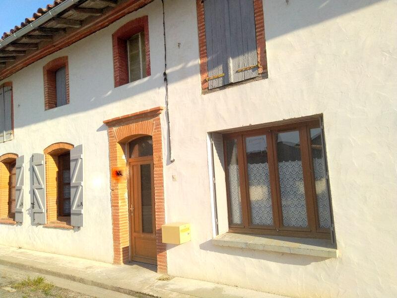 Maison à vendre 4 130m2 à Castelsarrasin vignette-2