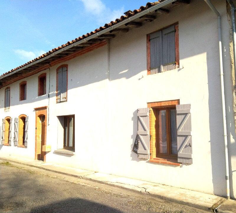 Maison à vendre 4 130m2 à Castelsarrasin vignette-3