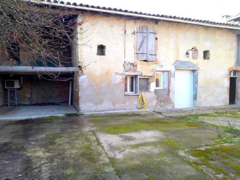 Maison à vendre 4 130m2 à Castelsarrasin vignette-5